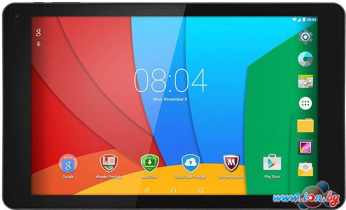 Планшет Prestigio MultiPad Wize 3341 8GB 3G [PMT3341_3G_C_CIS] в Могилёве