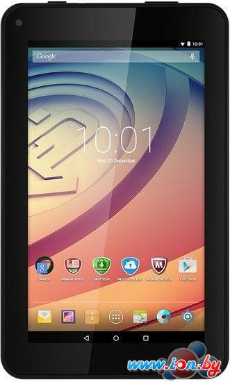 Планшет Prestigio MultiPad WIZE 3027 8GB [PMT3027_WI_C] в Могилёве