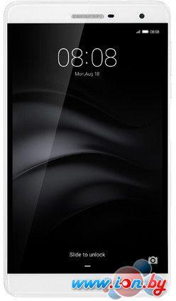 Планшет Huawei MediaPad T2 7.0 Pro 16GB LTE White [PLE-701L] в Могилёве