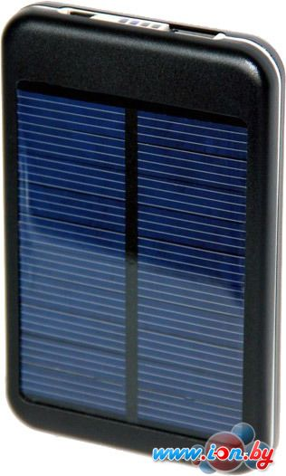 Портативное зарядное устройство KS-IS Power Bank (KS-202) в Могилёве
