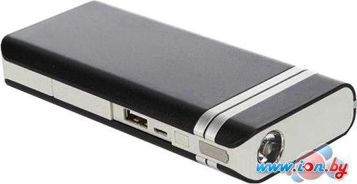 Портативное зарядное устройство KS-IS Power20000 (черный) [KS-230] в Могилёве