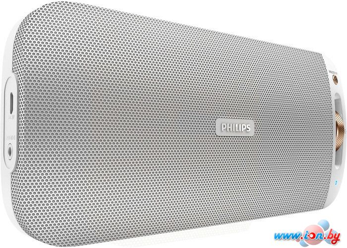 Портативная колонка Philips BT3600W/00 в Могилёве