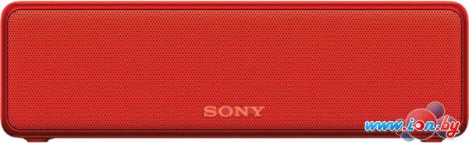 Колонка Sony SRS-HG1 (красный) в Могилёве