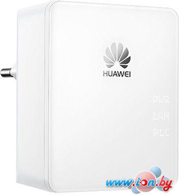 Комплект из двух powerline-адаптеров Huawei PT500 в Могилёве