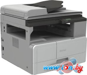 МФУ Ricoh MP 2014AD в Могилёве