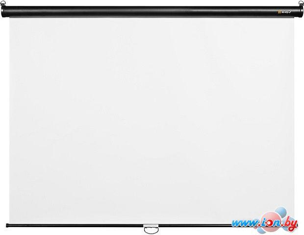 Проекционный экран Digis Optimal-C 200x200 [DSOC-1103] в Могилёве