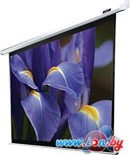 Проекционный экран Elite Screens Spectrum 171x213 [Electric100V] в Могилёве