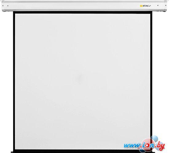 Проекционный экран Digis Electra 300x400 [DSEM-4309] в Могилёве