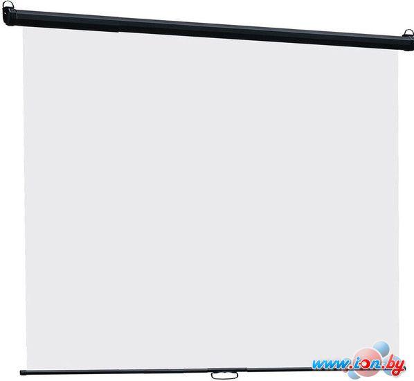 Проекционный экран Classic Solution Scutum 200x200 в Могилёве