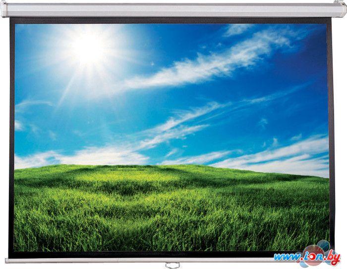 Проекционный экран Classic Solution Scutum 160x160 в Могилёве