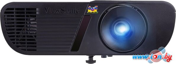 Проектор ViewSonic PJD5153 в Могилёве