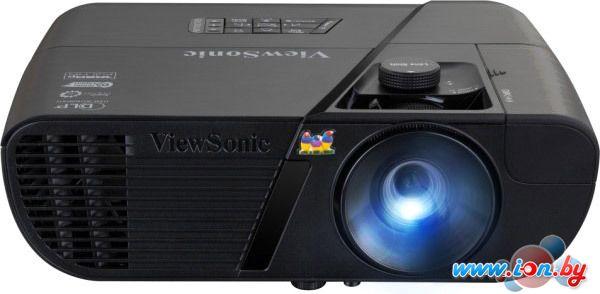 Проектор ViewSonic Pro7827HD в Могилёве