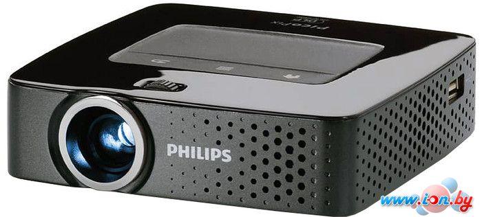 Проектор Philips PicoPix PPX3614 в Могилёве