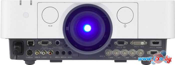 Проектор Sony VPL-FH31 в Могилёве