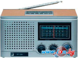 Радиоприемник Сигнал РП-309 в Могилёве