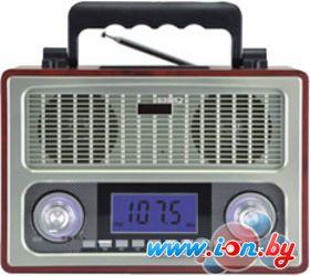 Радиоприемник Сигнал РП-311 в Могилёве