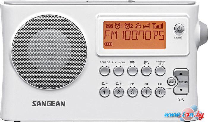 Радиоприемник Sangean PR-D14 в Могилёве