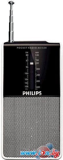 Радиоприемник Philips AE1530/00 в Могилёве