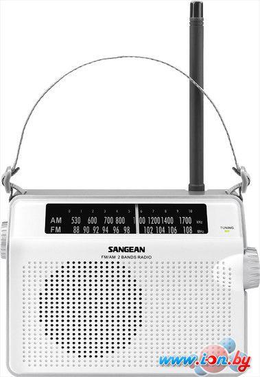 Радиоприемник Sangean PR-D6 в Могилёве