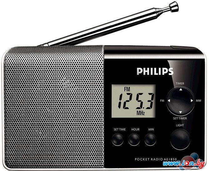 Радиоприемник Philips AE1850/00 в Могилёве