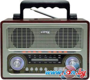 Радиоприемник Сигнал РП-312 в Могилёве