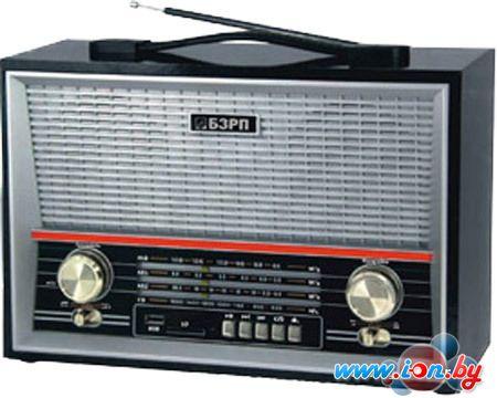Радиоприемник Сигнал РП-313 в Могилёве