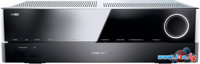 AV ресивер Harman/Kardon AVR 171S в Могилёве