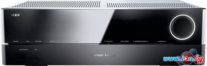 AV ресивер Harman/Kardon AVR 151S в Могилёве