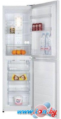 Холодильник Daewoo RN-272NPT в Могилёве