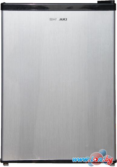 Холодильник Shivaki SHRF-75CHS в Могилёве