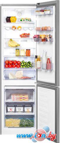 Холодильник BEKO CNKL7355EC0X в Могилёве