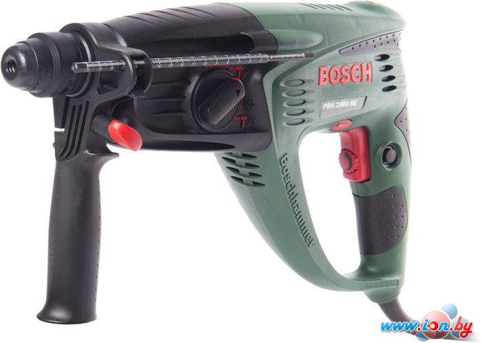 Перфоратор Bosch PBH 2900 RE (0603393106) в Могилёве