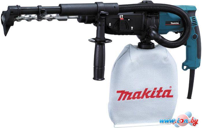 Перфоратор Makita HR 2432 в Могилёве
