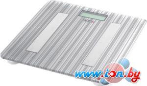 Напольные весы Sinbo SBS-4432 серые в Могилёве