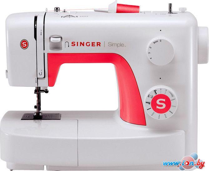 Швейная машина Singer Simple 3210 в Могилёве