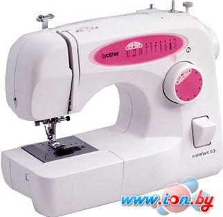 Швейная машина Brother Comfort 10 в Могилёве