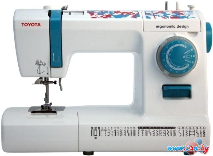 Швейная машина Toyota ECO34C в Могилёве