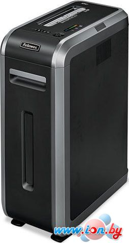 Шредер Fellowes 125Ci в Могилёве