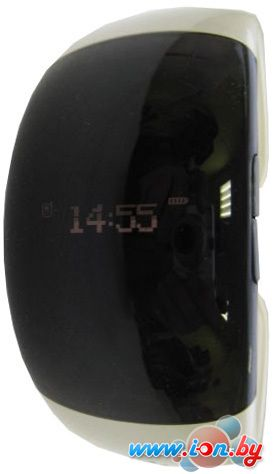 Фитнес-браслет Espada ES06 Pearl в Могилёве