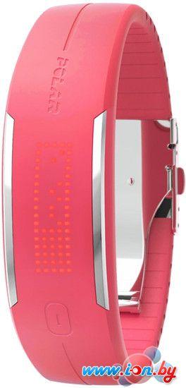 Фитнес-браслет Polar Loop 2 Pink в Могилёве