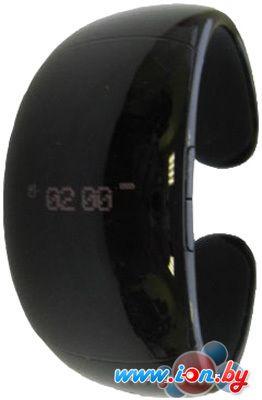 Фитнес-браслет Espada ES06 Black в Могилёве