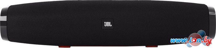Звуковая панель JBL Boost TV в Могилёве