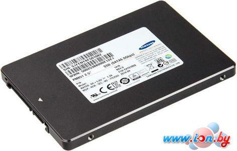 SSD Samsung PM871a 256GB [MZ-7LN256HMJP] в Могилёве