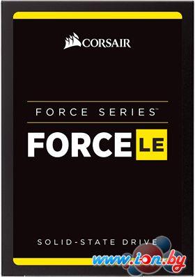 SSD Corsair Force LE 120GB [CSSD-F120GBLEB] в Могилёве