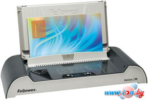 Брошюровщик Fellowes Helios 30 в Могилёве