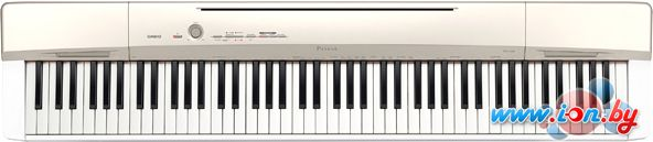 Цифровое пианино Casio Privia PX-160 Champagne в Могилёве
