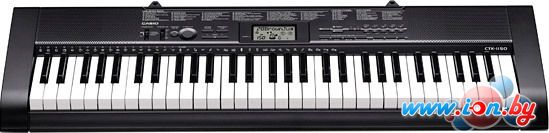 Синтезатор Casio CTK-1150 в Могилёве
