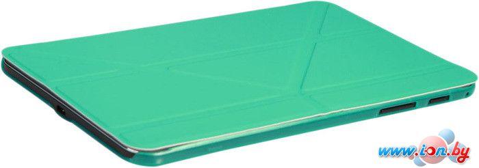 Чехол для планшета IT Baggage для Samsung Galaxy Tab A 7 [ITSSGTA7005-6] в Могилёве