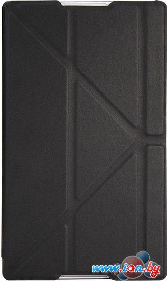Чехол для планшета IT Baggage для Sony Xperia Z3 Tablet Compact (ITSYZ301) в Могилёве
