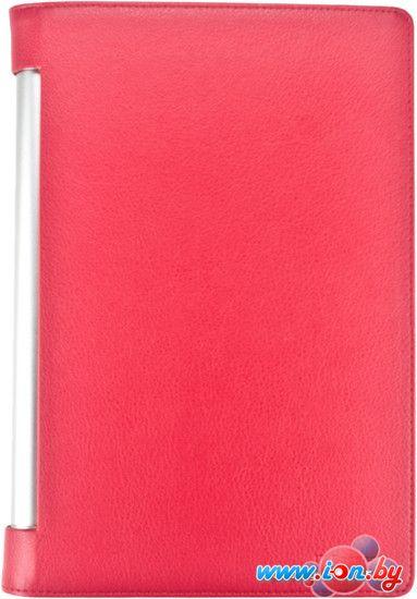 Чехол для планшета IT Baggage для Lenovo Yoga Tablet 2 8 [ITLNY282-3] в Могилёве